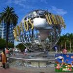 Hollywood Studios: Parque de atracciones celebra 30 años con personajes de Disney