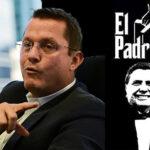 Jorge Barata: Alan García sabía que Odebrecht pagaba sobornos