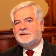 Juan Pablo Cárdenas Squella
