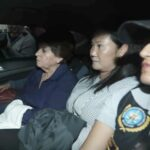 Poder Judicial: Recurso de Keiko Fujimori será resuelto en junio próximo