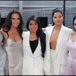 People: Yalitza Aparicio y Natti Natasha entre las latinas más bellas