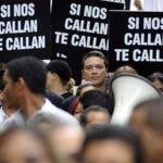 Día Mundial de la Libertad de Prensa es para recordar a los periodistas asesinados