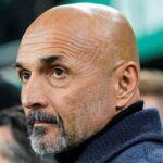 Luciano Spalletti deja de ser entrenador del Inter y llega Antonio Conte