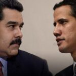 Maduro reitera su disposición a dialogar con oposición y agradece a Noruega