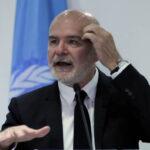Honduras: ONU expresa preocupación por criminalización de periodistas