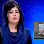 Afganistán: Matan a tiros a una periodista y asesora parlamentaria