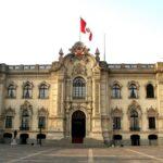 Consejo para la Reforma de Justicia: Ejecutivo oficializa creación