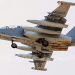 Perú tiene la segunda Fuerza Aérea más poderosa de América Latina