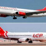 Aerolíneas Peruvian y Star se fusionarán para competir con Latam, Viva, Sky y Avianca