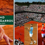Roland Garros: Debut de Roger Federer es plato fuerte en la 1ra jornada del torneo