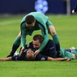 Champions: Tottenham, la montaña rusa de Pochettino