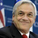 Rechazo a Piñera en Chile supera en 14 puntos a su aprobación, según encuesta