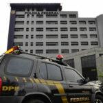 Brasil: El expresidente Michel Temer es transferido a prisión de Sao Paulo