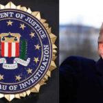 Casa Blanca acusa al FBI de supuesta corrupción para perjudicar al presidente Trump (VIDEO)