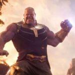 Avengers: Endgame es la segunda película más taquillera de la historia