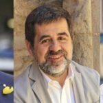 Grupo trabajo de la ONU ve arbitraria prisión de independentistas catalanes