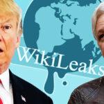 WikiLeaks: Acusación de EEUU contra Assange marca fin de libertad de prensa