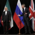 """La Unión Europea rechaza el """"ultimátum"""" de Irán sobre el acuerdo nuclear"""