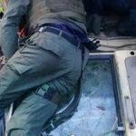 Venezuela: Asesinan a 4 militares y 2 policías