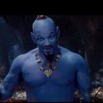 """""""Aladdin"""" y el genio Will Smith intentan arrasar en la taquilla de EEUU"""