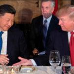 EEUU: Trump consideratodavía probable lograr un acuerdo comercial con China (VIDEO)