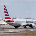 American Airlines desafía las sanciones de Trump al ampliar sus vuelos hacia Cuba