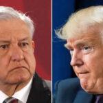 ¿Logrará México proteger a sus empresas en Cuba atacadas por las represalias de Trump?