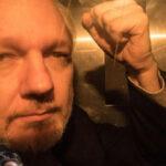 Reino Unido : Julian Assange rechazó ser extraditado a EEUU por presunto espionaje (VIDEO)
