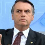 """Denuncian a Bolsonaro por """"ataques"""" a indígenas ante Tribunal Internacional"""