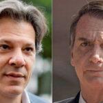 Fernando Haddad: Bolsonaro es neoliberal en la economía y retrógrado en las costumbres