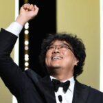 Bong Joon-Ho se lleva la Palma de Oro de Cannes y Banderas, mejor actor (videos)
