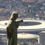 Los brasileños no se reconocen como latinoamericanos