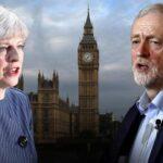 """Los laboristas solo apoyarán un plan del """"brexit"""" previamente consensuado"""