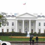 Casa Blanca ordena a su exabogado desobedecer al Congreso sobre trama rusa