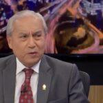 Permanente evaluará este martes denuncia constitucional contra Chávarry
