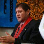 Las Bambas: Fiscalía en desacuerdo con liberación de hermanos Chávez Sotelo