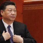 China lamenta decisión de EEUU y dice que deberá tomar contramedidas