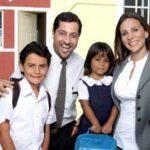 Clase media peruana avanzó en últimos 10 años por mejora en los ingresos