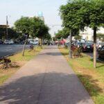 Línea 2 del Metro: Restringirán tránsito en avenida Paseo Colón por obras