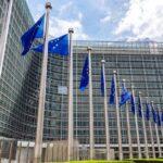 La CE certifica la desaceleración económica de la eurozona y la UE en 2019