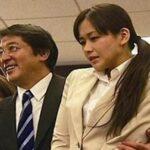 Japón: el país donde el consentimiento sexual no significa nada