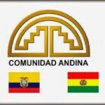 Comunidad Andina cumple 50 años con la mira puesta en el futuro