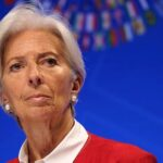 El FMI confía que las tensiones internacionales se reducirán en seis meses