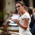 Canadá no reconocerá o aplicará sentencias de EEUU bajo Título III sobre Cuba