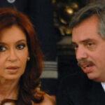 Cristina Fernández anunció que postulará como Vicepresidenta en próximas elecciones (VIDEO)