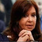 Tribunal autorizó a Cristina Kirchner no ir a próxima audiencia si debe estar en el Senado