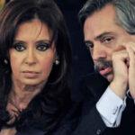 Argentina: Fórmula con Cristina Fernández rozaría victoria directa en las eleccionessegún sondeo