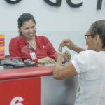 CTS: Trabajadores podrán retirar fondos sin constancia de cese