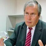 Operan a diputado argentino herido en ataque y su estado sigue siendo crítico