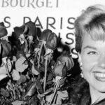 Doris Day: Fallece a los 97 años la chica adorable de Hollywood